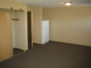 Furnished unit in student house: Large, Clean, Quiet, Free Wifi!