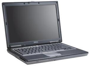 laptop core2duo windows 7 office chrome antivirus 80$