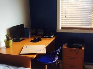 """DESK ON SALE, 28 X 52"""" SEE PICTURE!"""