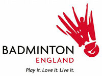 Who would like to play Badminton once/twice a week in Halifax / Looking for a partner