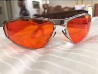 Bono u2 Alain mikli 3214 Sunglasses