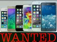 Wanted |SAMSUNG GALAXY NOTE 8 S8 / PLUS A3 A5 J5 J3 S6 S7 EDGE S5 GEAR S3 FRONTIER CLASSIC TAB A PS4