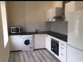 Home2move is proud to present this stunning 2 bedroom flat located in Brixton Hill.