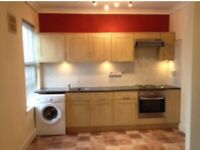 1 BED STUDIO FLAT *ARMLEY TOWN ST LS12 3RL* GREAT VALUE!!!