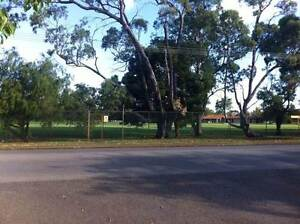 Best location cannington Cannington Canning Area Preview