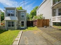 REDUCED 20K OPEN HOUSE 2-4 SEP 13th  21 GOLF AVE