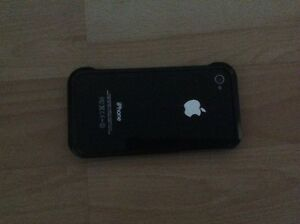 IPHONE 4S, 16 GB, BON ETAT, VOIR PHOTO