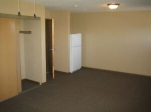 Downtown Student Residences - All inclusive, Clean, Quiet, WiFi