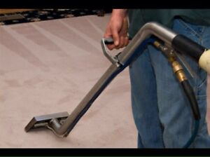 CARPET STEAM CLEANING , BOND CLEANING & PEST CONTROL Crestmead Logan Area Preview