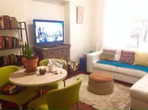 Cheap $320 !!! Large Double Room for Rent in Bondi / Tamarama Bondi Beach Eastern Suburbs Preview