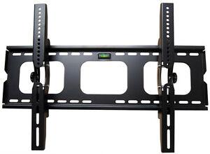 LED-PLASMA-LCD-LED-TV-WALL-MOUNT-BRACKET-TILT-32-40-42-46-47-50-52-55-60