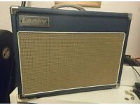 LANEY GUITAR AMP - HALF THE ORIGINAL PRICE
