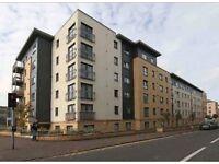 1F4 Newhaven Road, Edinburgh, EH6 5PA