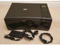Kodak ESP 5250 - All in One Printer - Scanner - Excellent Condition