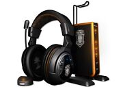 Xbox 360 Wireless Headset Call of Duty