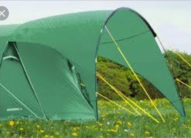 Tent canopy & Tent canopy | in Christchurch Dorset | Gumtree