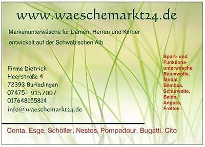 waeschemarkt24 natuerliche-waesche