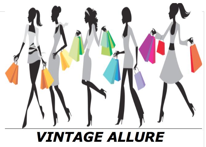 Vintage Allure Store