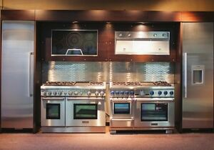 Selection Of New Appliances In Stock! St. John's Newfoundland image 1