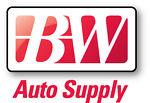 BW.AUTO.SUPPLY