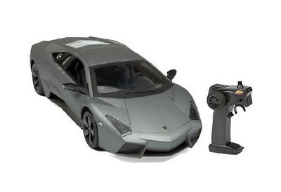Remote Control Car Lamborghini Reventon For Boys Adults Best Working Lights (Best Remote Control Car For Adults)