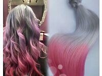 A LIST FASHION EXTENSIONS FOR SALE WITH NEXT DAY DELIVERY!!