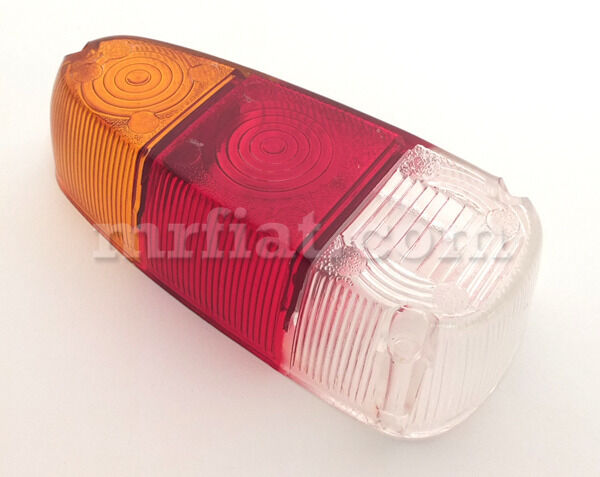 Alfa Romeo Giulietta Spider Rear Lens New