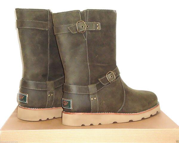 Noira UGG Boots