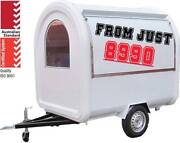 Asyon Food Trailer Picton Wollondilly Area Preview