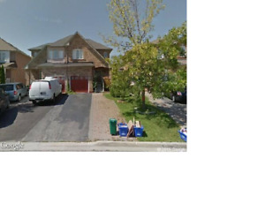 Location Location House for rent