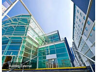 MILTON KEYNES Office Space to Let, MK9 - Flexible Terms | 5 - 90 people