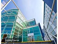 MILTON KEYNES Office Space to Let, MK9 - Flexible Terms   5 - 90 people