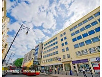 BRIGHTON Office Space to Let, BN1 - Flexible Terms | 2 - 80 people