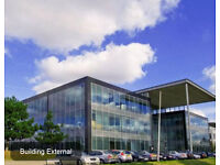 SLOUGH Office Space to Let, SL1 - Flexible Terms   5 - 87 people