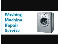 Fridge freezer Washing machine SALE REPAIR INSTALL