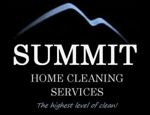 SIZZLING SAVINGS ON CARPET & FURNITURE CLEANING FROM $69.99!
