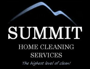DUCT CLEANING $189.99! INCLUDES FURNACE CLEANING & SANITIZER! Stratford Kitchener Area image 6