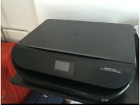 Wireless Colour Printer and Scanner HP ENVY 4524