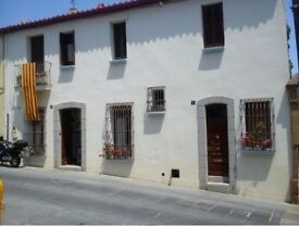 19th Century House for sale in Tiana (Barcelona)