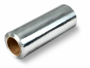 Aluminum Sheet, Coil, Wire and Aluminum Foil for sale In GTA