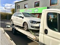 Car Recovery £25 Birmingham Breakdown Local Nationwide Vehicle Transport Collection Delivery Towing