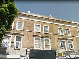3 bedrooms 2nd floor flat available to rent in Islington N7