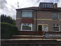 5 bedroom flat in Sighthill Terrace, Edinburgh , EH11 (5 bed)