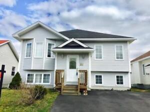 86 Coventry Way - $279,900