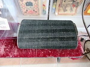 Antique Buggy Seat $79, Antique Foot Warmer for Model T $59 London Ontario image 2