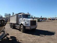 Kenworth T480 tipper 2001 Smithton Circular Head Preview
