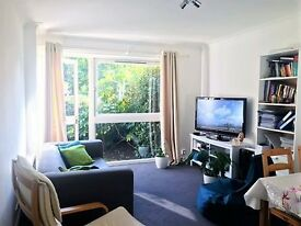 *** A Cozy Double Room in a lovely area of Fulham £750 inc. bill ***