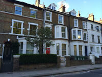 AVAILABLE NOW!! Modern 2 double bedroom flat available on Iverson Road, Kilburn, NW6
