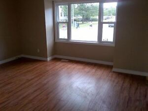 Rooms for rent across  WLU from May 01, 2017 to April 30,2018 Kitchener / Waterloo Kitchener Area image 4