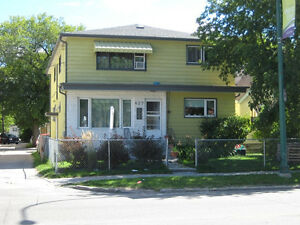 4 Suites Close to U of W Investment or Owner Occupy